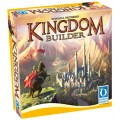 Kingdom Builder (MLV) 0