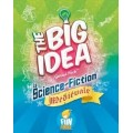 The Big Idea - Genius Pack 1  0
