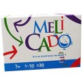 Melicado 0