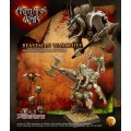 Avatars of War Beastman Warchief 0