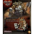 Avatars of War : Dwarf Lord 1