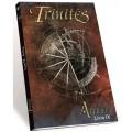 Trinités - Livre IX : Arthur 0