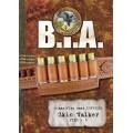 BIA (Bureau des Affaires Indiennes) : Skin Walker 0