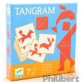 Tangram Djeco 0