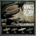 Wings of Glory: WW2 Starter Set 0