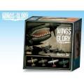 Wings of Glory: WW2 Starter Set 1
