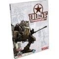 Dust Warfare Core Book 0