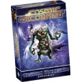Cosmic Encounter - Cosmic Incursion 0