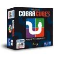 Cobra cubes 0