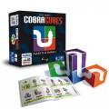 Cobra cubes 1