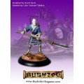 Bushido - Cult of Yurei - Starter Set 3