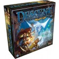 Descent: Journeys in the Dark 2nd Edition 0