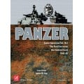 Panzer Expansion 2: The Final Forces on the Eastern Front 0