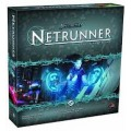 The Android: Netrunner Core Set 0