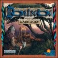 Dominion (Anglais) - Dark Ages 0