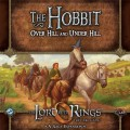 The Lord of the Rings LCG - The Hobbit : Over Hill and Under Hill 0