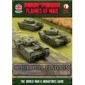 Churchill Platoon 0
