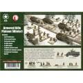 Armored Rifle Platoon (Winter) 1