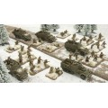 Armored Rifle Platoon (Winter) 4