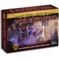 Mage Wars Core Spell Tome 0