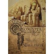 Terra Incognita - Livre 3 : Au Pays d'Ici et de Nulle Part