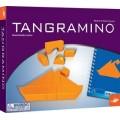 Tangramino 0