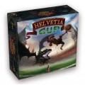 Helvetia Cup 0