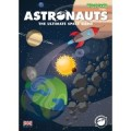 Astronauts - The Ultimate Space Game 0