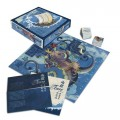 Tsuro of the Seas 1