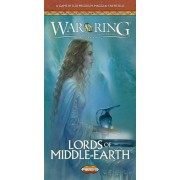 War of the Ring : Lords of Middle Earth