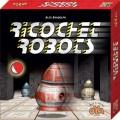 Ricochet Robots VF 0
