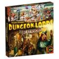 Dungeon Lords : La Foire aux Monstres 0