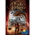 A Fool's Fortune 0