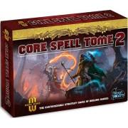 Boite de Mage Wars Core Spell Tome 2