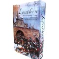 Leuthen: Frederick's Greatest Victory 1