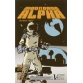 Moonbase Alpha 0