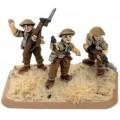 Field Platoon, Royal Engineers (Italy) 1