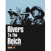 ASL - Rivers to the Reich Scenario Bundle