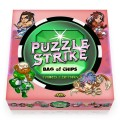 Puzzle Strike (Third Edition) 0