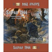 Saipan 1944