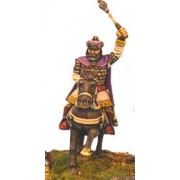 Empereur Byzantin