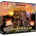 Quarriors ! Quartifacts 0