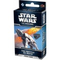 Star Wars : The Card Game - The Battle of Hoth 0