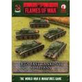 BT5 Fast Tankovy Company 0
