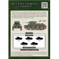 BT5 Fast Tankovy Company 1