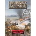 Market Garden 0