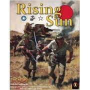 ASL -Rising Sun