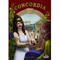 Concordia 0