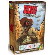 Bang ! The Dice Game