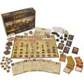 The Hobbit: An Unexpected Journey - Journey to the Lonely Mountain Strategy Game 1